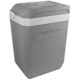 Холодильник автомобильный Campingaz Powerbox Plus 28 (цвет-серый)