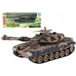 Танк Наша Игрушка Т-90 камуфляж M7177-2