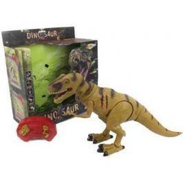 Игровой набор Наша Игрушка Динозавр NY024-B
