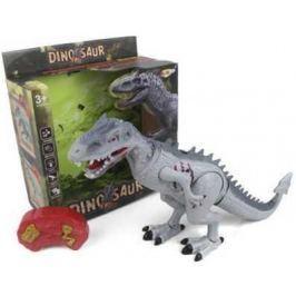 Игровой набор Наша Игрушка Динозавр NY022-B
