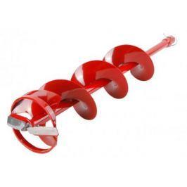 Шнек для льда Hammer Flex 210-901 8 (200мм)x990мм к мотобуру с валом 1
