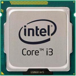 Процессор Intel Core i3-4330TE 2.4GHz 4Mb Socket 1150 OEM