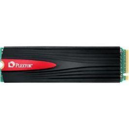 Накопитель SSD Plextor PCI-E x4 1Tb PX-1TM9PeG M9Pe M.2 2280
