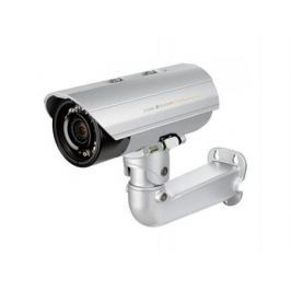 "Камера IP D-Link DCS-7513/A1A 1/2.8"" 1920x1080 H.264/MPEG-4/MJPEG Day&Night PoE"