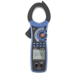 Клещи токовые CEM DT-3352 проф. для измерения пост./перем. тока и мощности