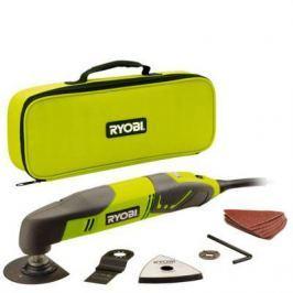 Инструмент многоф. RYOBI RMT200S 200Вт 10000–20000/мин 1.5° в сумке +насадки