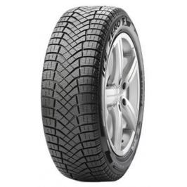 Шина Pirelli Winter Ice Zero Friction 205/50 R17 93T