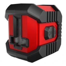 Уровень CONDTROL QB лазерный дальность 10м точность ± 0.5мм/м+штатив