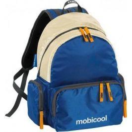 Сумка-холодильник MOBICOOL 9103500759 13л 18х25.0х39см