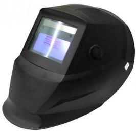 Сварочная маска РЕСАНТА МС-3 авт. светофильтр регулир-ка затемнения DIN 9-13
