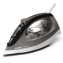 Утюг Philips GC1444/80 2200Вт серый