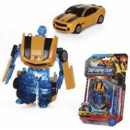 Робот-трансформер Hansa Y3686091-1
