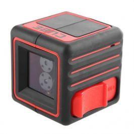 Нивелир лазерный ADA Cube Basic Edition линия ±0.2 мм/м