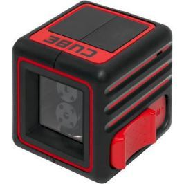 Нивелир Ada ADA Cube Professional Edition
