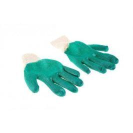 Перчатки Hammer Flex 230-023 с латексным покрытием