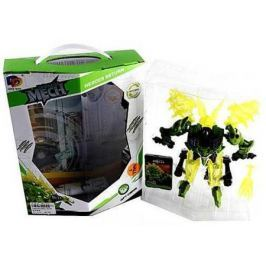 Робот-трансформер Наша Игрушка Робот-динозавр D622-E279