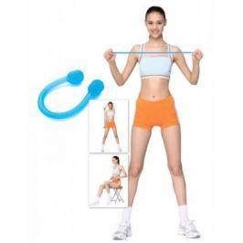 Эспандер для мышц груди и плечевого пояса «ДЕЛЬТА» SF 0184
