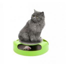 Когтеточка для кошек «МЫШЕЛОВ» TD 0169