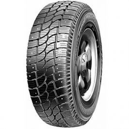 Тайгер 225/70/15 R 112/110 C Cargospeed Winter Ш.