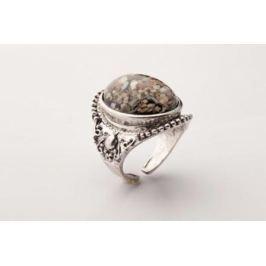 Кольцо «ВИНТАЖНАЯ ИСТОРИЯ» AS 0022