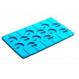 Форма силиконовая 3D «КРУГ» TK 0158