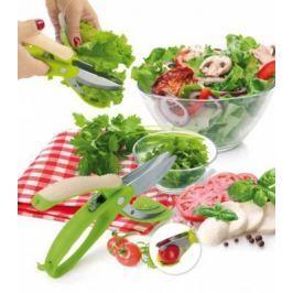 Ножницы для овощей, фруктов и салата «АЛЛИГАТОР» TK 0160