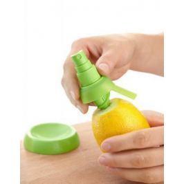 Насадки-пульверизаторы для извлечения сока из цитрусовых фруктов/«Цитрус-спрей» TK 0100