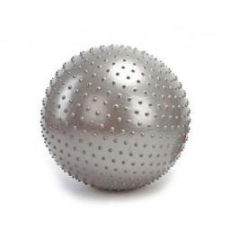 Мяч для фитнеса, массажный «ФИТБОЛ-75 ПЛЮС» SF 0018