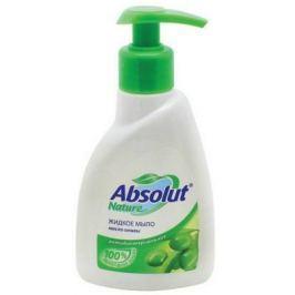 Мыло жидкое ВЕСНА Absolut 250 мл в ассортименте