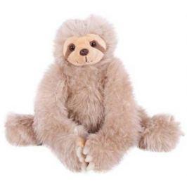 Ленивец 21см