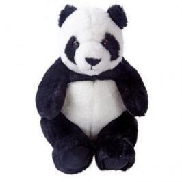 Панда 20см