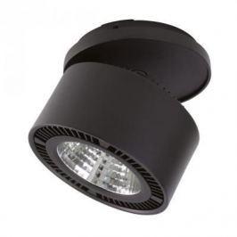 Встраиваемый светодиодный светильник Lightstar Forte Inca 213827