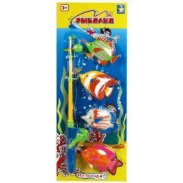 Интерактивная игрушка 1Toy Ну, погоди! от 3 лет