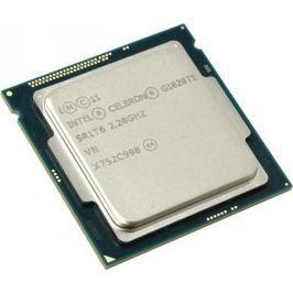Процессор Intel Celeron G1820TE 2.2GHz 2Mb Socket 1150 OEM