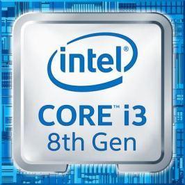 Процессор Intel Core i3-8300 3.7GHz 8Mb Socket 1151 v2 OEM