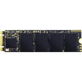 Накопитель SSD Silicon Power PCI-E x2 256Gb SP256GBP32A80M28 M-Series M.2 2280