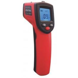 Пирометр CONDTROL IR-T1 (от -20 до 310°С) Точность ±1,5% с лазерным прицелом