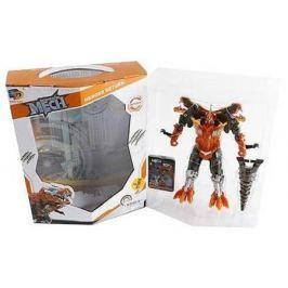 Робот-трансформер Наша Игрушка Робот-динозавр D622-E265