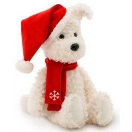 Пёс Санта 30