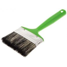 Кисть для антисептиков Hammer Flex 237-012 100х14 (пласт. ручка)