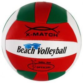 Мяч X-Match 56299