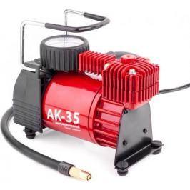 Автомобильный компрессор Autoprofi AK-35