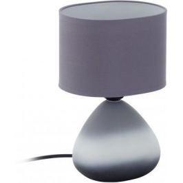 Настольная лампа Eglo Bonilla 97091