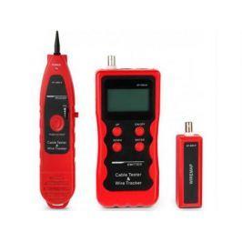 Тестер Hyperline HL-868 для витой пары коаксиального телефонного кабеля и USB