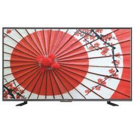 Телевизор Akai LEA-39Z72T черный