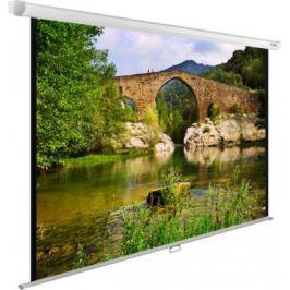 Экран настенно-потолочный Cactus WallExpert CS-PSWE-220x165-WT 165 x 220 см