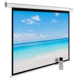 Экран настенно-потолочный Cactus MotoExpert CS-PSME-300x225-WT 300 x 225 см