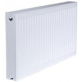 Радиатор AXIS 22 300х 900 Ventil