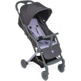 Коляска прогулочная Happy Baby Umma (lilac)