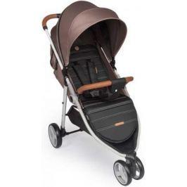Коляска прогулочная Happy Baby Umma V2 (brown)